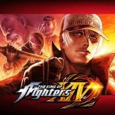 [PS4] THE KING OF FIGHTERS XIV Fatal Fury Theme - PlayStation Store