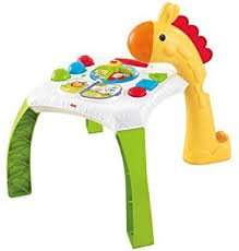 Fisher price animal friend learning table £22.47 instore @ Tesco 3 for 2 £16