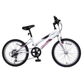 """Terrain Hallam 20"""" Kids' Mountain Bike £55 @ tescodirect"""