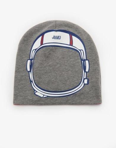 Joules Reversible 100% Cotton Hat @ Joules Outlet/Ebay £5.95