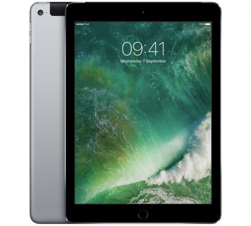 Ipad air 2 64GB wifi / cell £429 at Argos