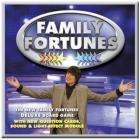 Family Fortunes & Play Your Cards Right (Deluxe Editions) - Only £5.40 Each @ Bargain Crazy