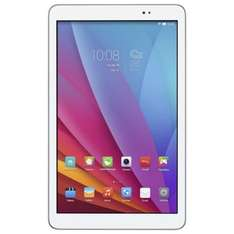 "Tesco - Huawei Mediapad T1 10, 9.6"" Android Tablet, 16GB, WiFi only 3 year warrenty £89 @ Tesco"