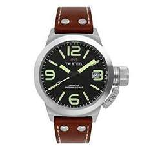 TW Steel Watch £99.99 Amazon