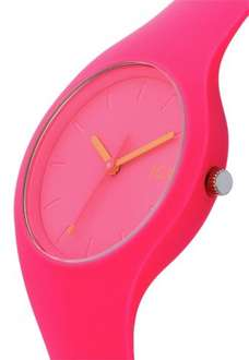 Ice-Chamallow Ladies' Pink £13.49 with discount at checkout @ Argos on ebay