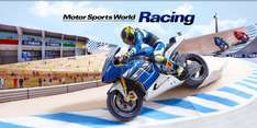 Build your own Papercraft Yamaha YZF-M1 Model