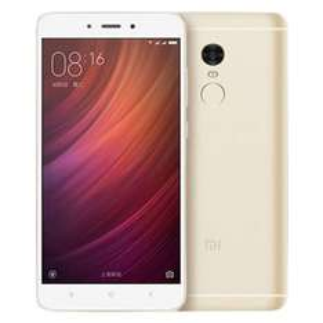 Xiaomi Redmi Note 4  3GB RAM 64GB ROM Gold  £133.08  Aliexpress/Goldway + 8.8% Quidco