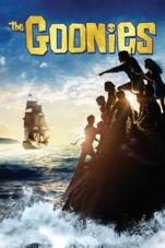 Goonies HD - iTunes digital copy only £3.99.