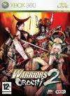 Warriors Orochi 2 - £12.73 @ The Hut