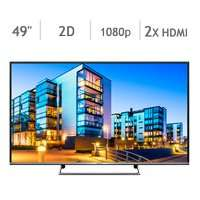 Panasonic TX-49DS500B 49 Inch full HD Smart TV £399.99 @ Costco