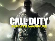 [Xbox One/PS4/PC] Call of Duty: Infinite Warfare – Terminal Now Free For All Players