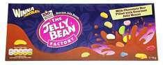 The Jelly Bean Factory Chocolate 1 Kg £5.32 @ AMAZON (AddonItem)