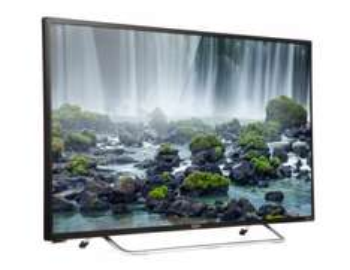 "Seiki 40"" Smart Freeview 1080p HD TV - £199.97 @ eBuyer"