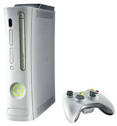 Xbox 360 20gb console £24.99 @ GAME Preowned 12 month Warranty