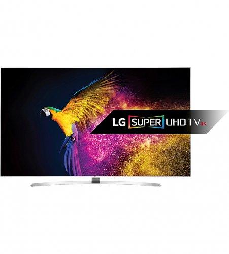 """LG 65uh950v 4k ultra hd 65"""" 3D dolby vision tv £1599 at selfridges"""