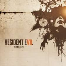 [PS4] RESIDENT EVIL 7 biohazard Theme - PS PLUS MEMBERS ONLY