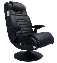 X-Rocker Pro Advanced 2.1 Gaming Chair £129.99 @ Amazon