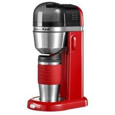 Kitchenaid personal coffee maker £49.49 at Go-Electrical