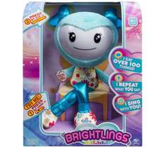brightlings £14.99 was £29.99 at argos