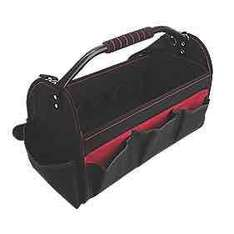 Tote Tool Bag £9.99 @ Screwfix C&C