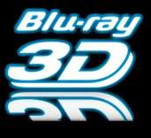 Cheap 3D Blurays from various upto £10 as stocking fillers