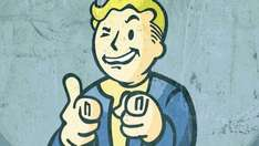 Fallout 4, PS4/Xbox One at Amazon - £12.99 Delivered