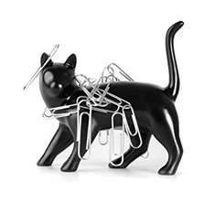 Pussy Magnet - £6.95 via Amazon sold Accessory-Shop
