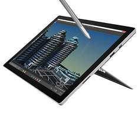 Microsoft Surface Pro 4 - Intel Core M3 + Xbox one S/fifa 17 + 3 year warranty - £749 John Lewis