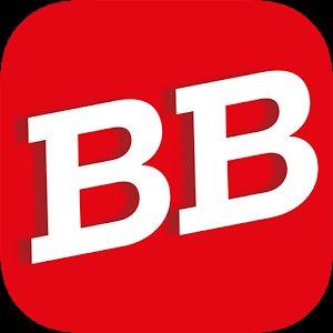 free sweet or sweet&salted Butterkist Popcorn on Bargain Booze app worth £1