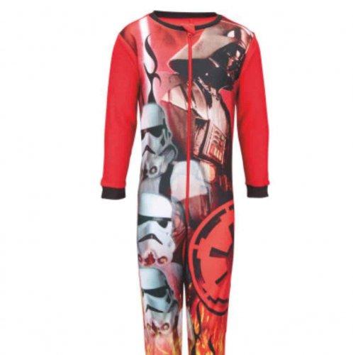 Star Wars Onesie. Now £6.99. @ Aldi.