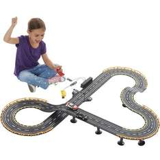 Fast Lane Speed Chaser By Toys R Us Fast Lane Half Price Was £39.99 Now £19.99