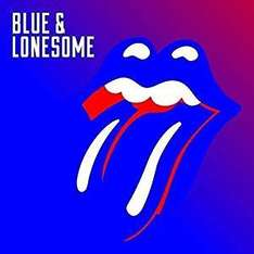 Amazon Rolling Stones Blue & Lonesome Box Set MAJOR PRICE ERROR: Box set price £34.99 but buy 3 for a total price of £20. Save £84.97 cost per copy