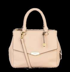 Fiorelli Free Delivery Today Only plus special offers!