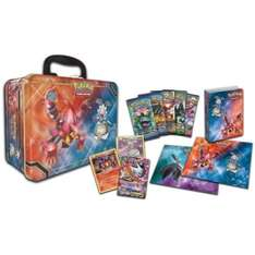 Pokemon Collector's Chest 2016 £26.50 Delivered @ Magic Madhouse