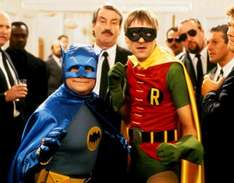 Only Fools and Horses Complete Collection £17.99 @ Google Play