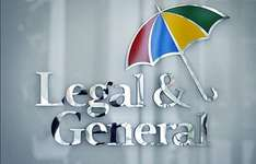 1 year free parent Life Insurance worth £15000 for Parents @ Legal & General
