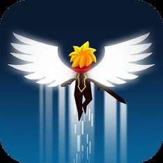 Tap titans 2 for free