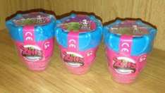 Zelfs mini blind box Usually £2.50 reduced to £0.50  @ tescos nationwide.