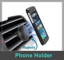 Magnetic Car Vent Phone Mount - £2.09 delivered - eBay accessorizeshop-uk