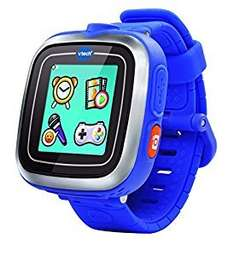 Vtech kidizoom watch,pink or blue,£14.50 in store @ Boots
