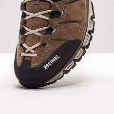 Meindl men's Vegas hiking shoe @ milletsport £45 delivered