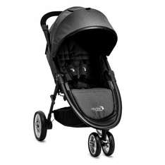 Baby Jogger CIty Lite - £119.99 @ Boots