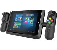 Linx vision 8 gaming tablet currys/pc world £99.99