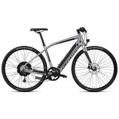 2016 SPECIALIZED TURBO ELECTRIC HYBRID BIKEFree Delivery from Rutlandcycling.com - £1499.99