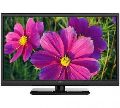 Seiki SE24GD02UK 24 Inch Full HD LED TV £74.99 @Argos