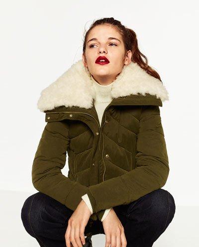 Zara special prices
