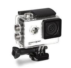 Kitvision Escape HD5 Action Camera - Costco Online @ 17.89