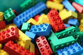 Link in description- Free Lego (Zavvi) after cashback for new Quidco customer