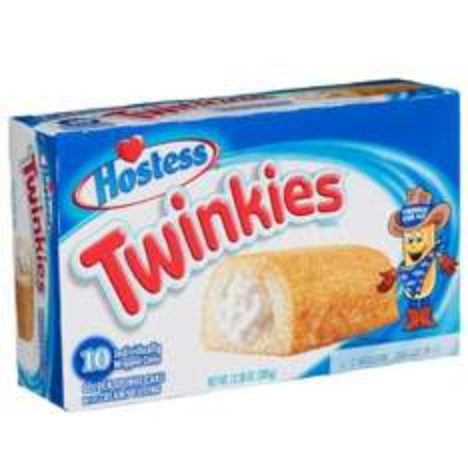 Twinkies short date @ b&m £1.50