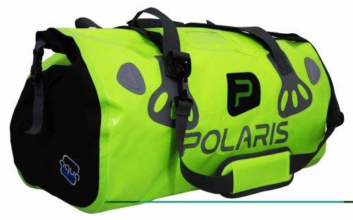 Polaris Waterproof Aquanought Holdall